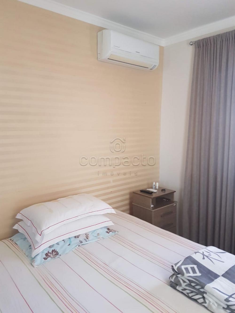 Comprar Casa / Condomínio em São José do Rio Preto apenas R$ 480.000,00 - Foto 4