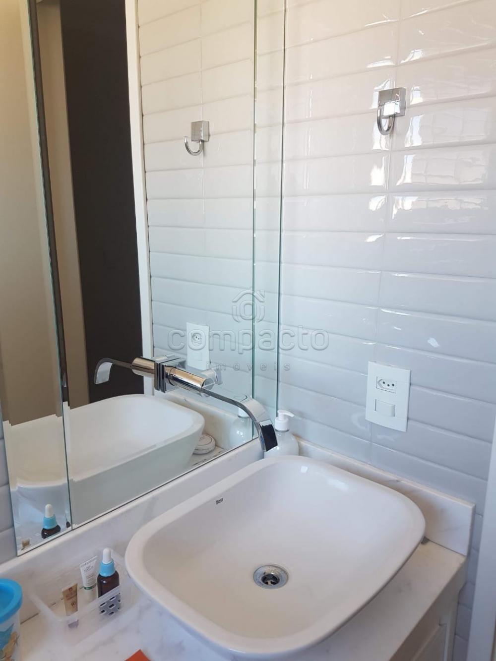 Comprar Casa / Condomínio em São José do Rio Preto apenas R$ 480.000,00 - Foto 6