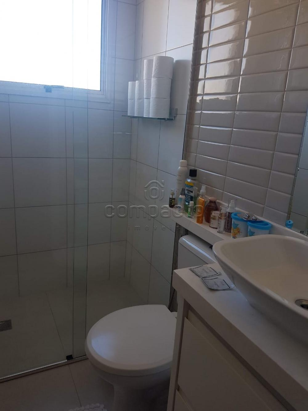 Comprar Casa / Condomínio em São José do Rio Preto apenas R$ 480.000,00 - Foto 7