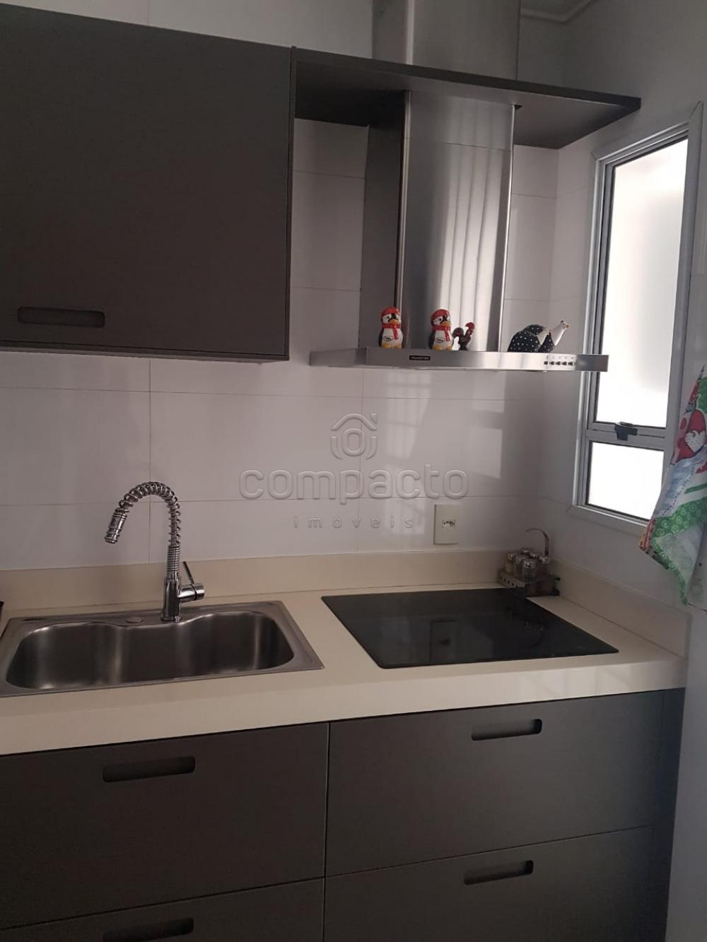 Comprar Casa / Condomínio em São José do Rio Preto apenas R$ 480.000,00 - Foto 8