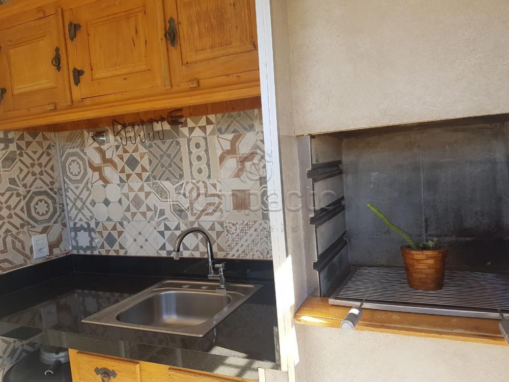 Comprar Casa / Condomínio em São José do Rio Preto apenas R$ 480.000,00 - Foto 9