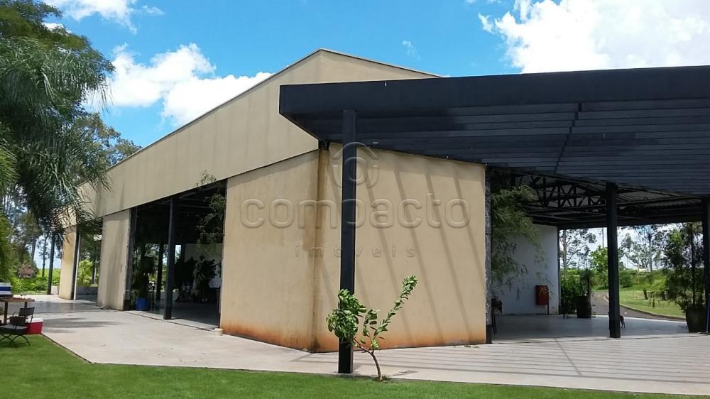 Alugar Comercial / Salão em São José do Rio Preto apenas R$ 12.500,00 - Foto 2