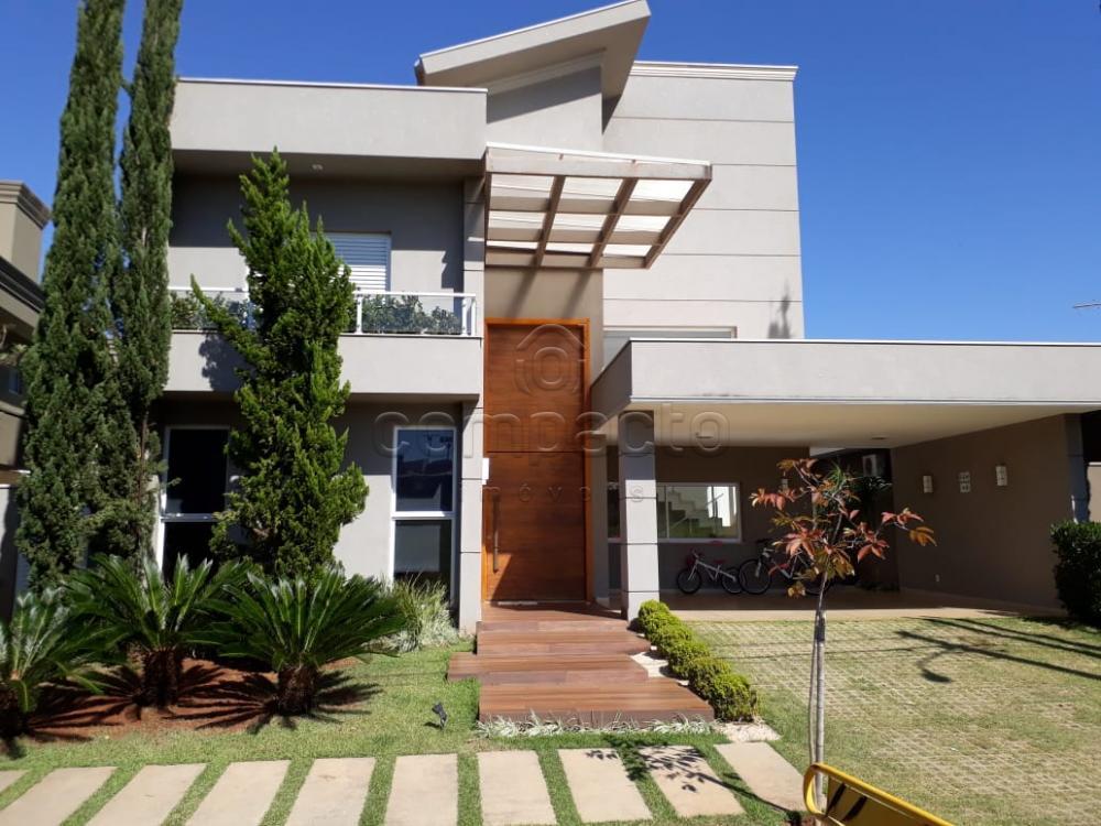Comprar Casa / Condomínio em São José do Rio Preto apenas R$ 1.690.000,00 - Foto 1
