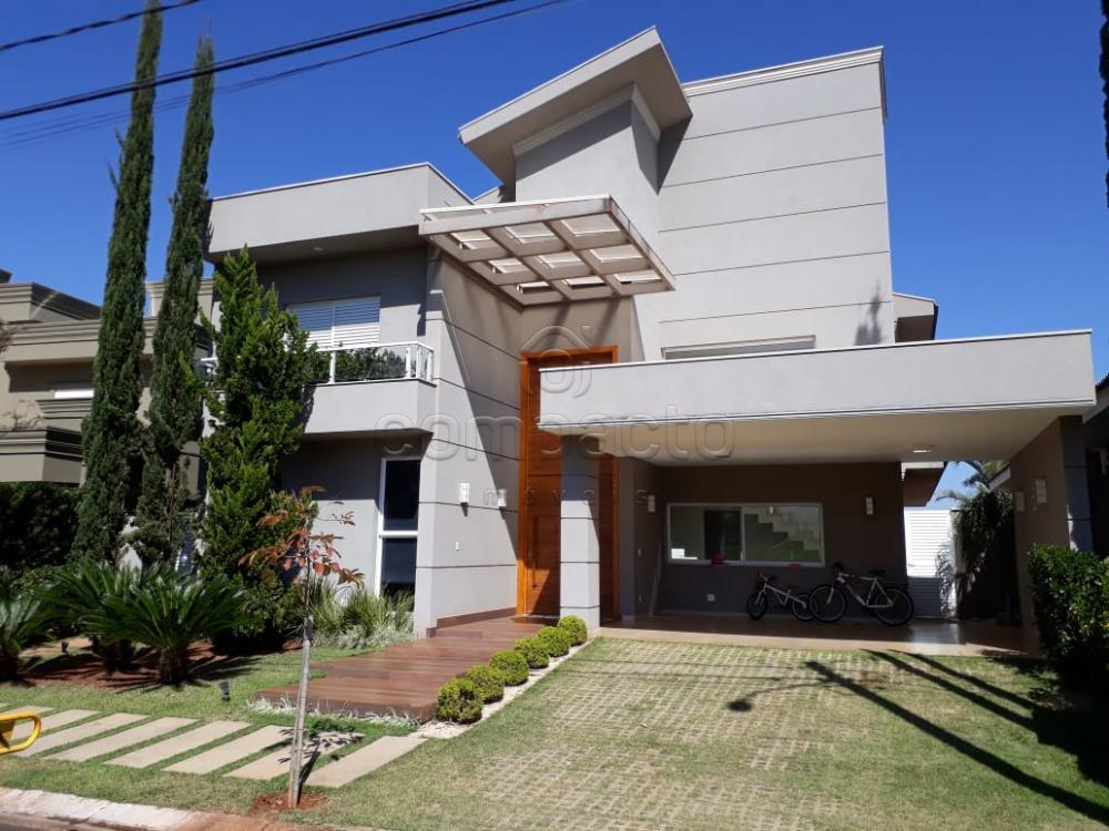 Comprar Casa / Condomínio em São José do Rio Preto apenas R$ 1.690.000,00 - Foto 2