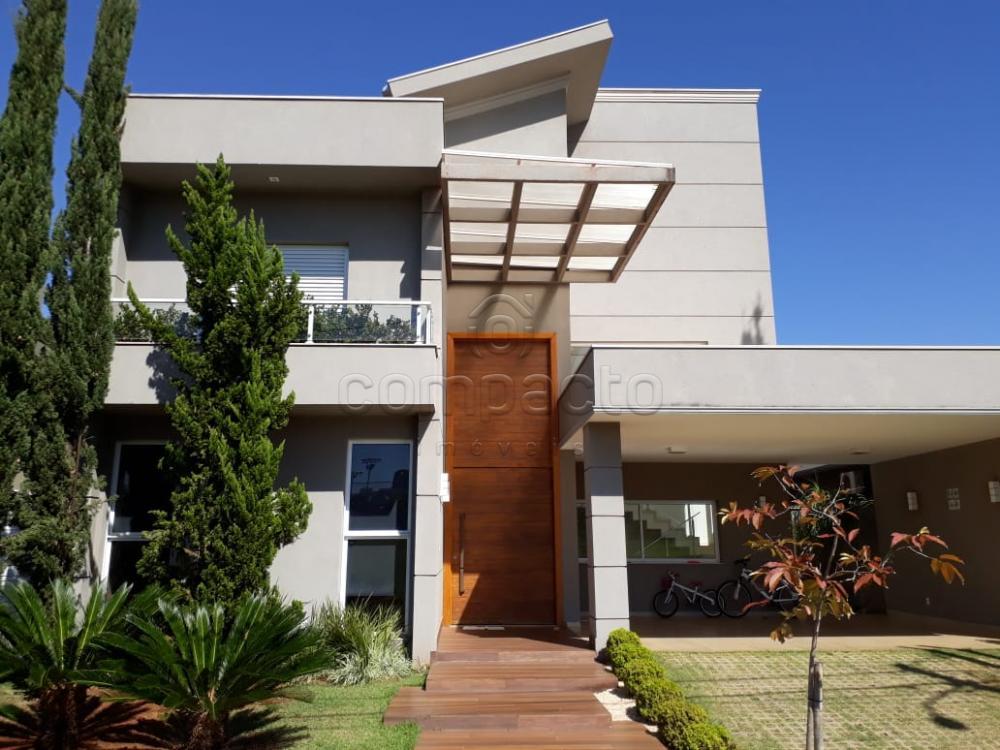 Comprar Casa / Condomínio em São José do Rio Preto apenas R$ 1.690.000,00 - Foto 3