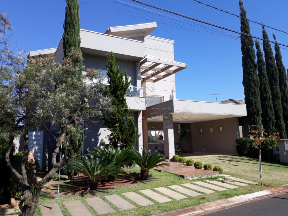 Comprar Casa / Condomínio em São José do Rio Preto apenas R$ 1.690.000,00 - Foto 4