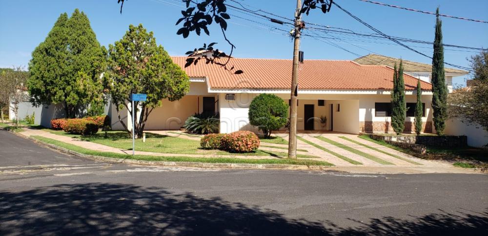 Alugar Casa / Condomínio em São José do Rio Preto apenas R$ 6.100,00 - Foto 2