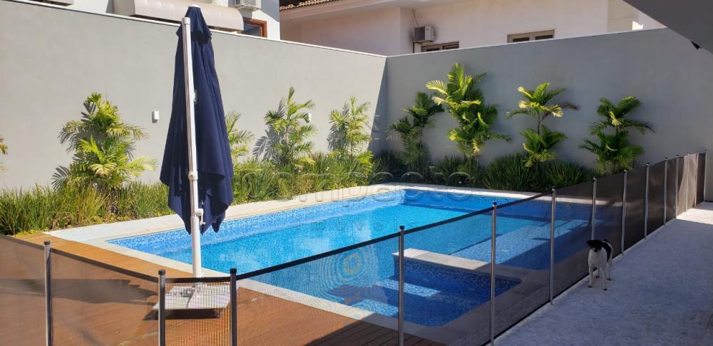 Alugar Casa / Condomínio em São José do Rio Preto apenas R$ 6.100,00 - Foto 6