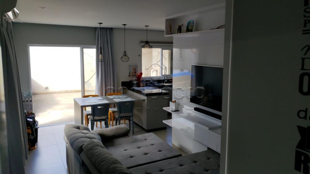 Comprar Casa / Padrão em São José do Rio Preto apenas R$ 315.000,00 - Foto 1