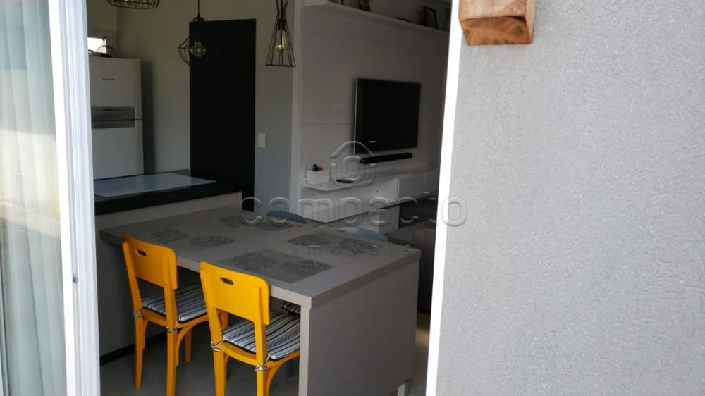 Comprar Casa / Padrão em São José do Rio Preto apenas R$ 315.000,00 - Foto 2