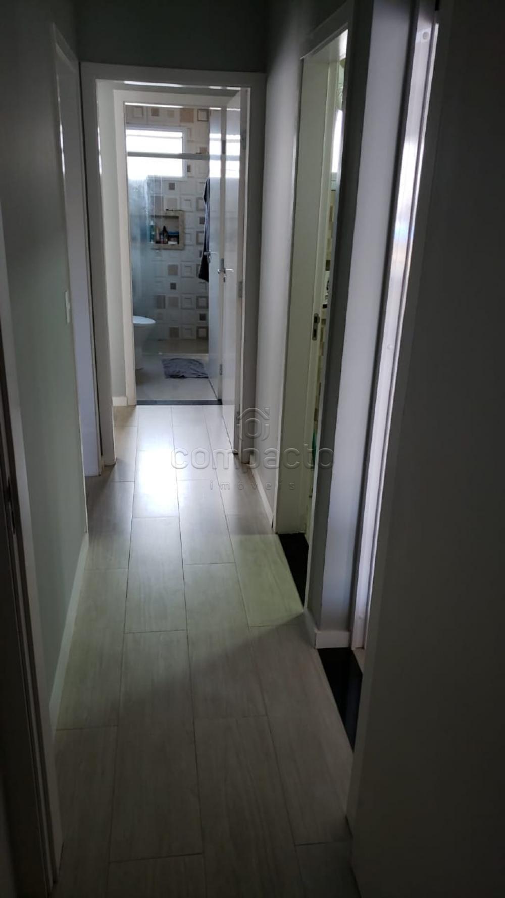 Comprar Casa / Padrão em São José do Rio Preto apenas R$ 315.000,00 - Foto 4