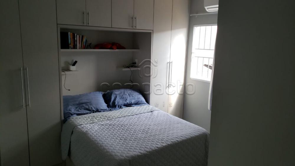 Comprar Casa / Padrão em São José do Rio Preto apenas R$ 315.000,00 - Foto 5