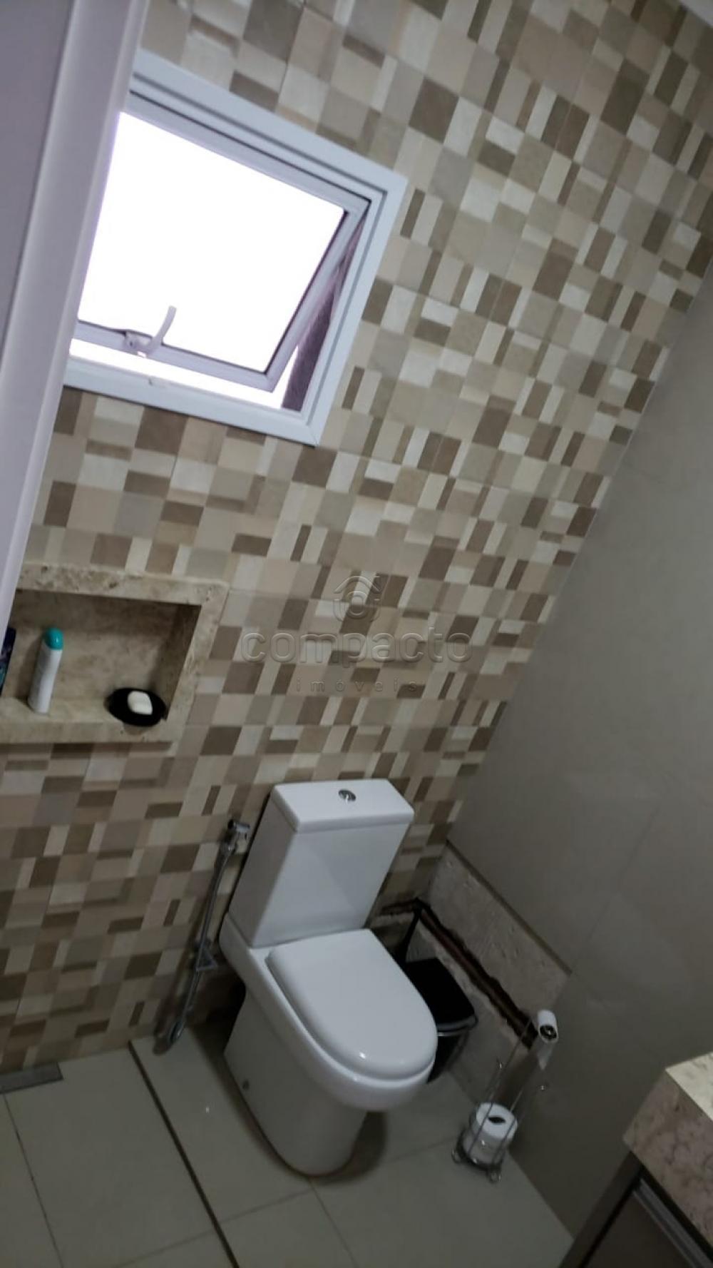 Comprar Casa / Padrão em São José do Rio Preto apenas R$ 315.000,00 - Foto 8