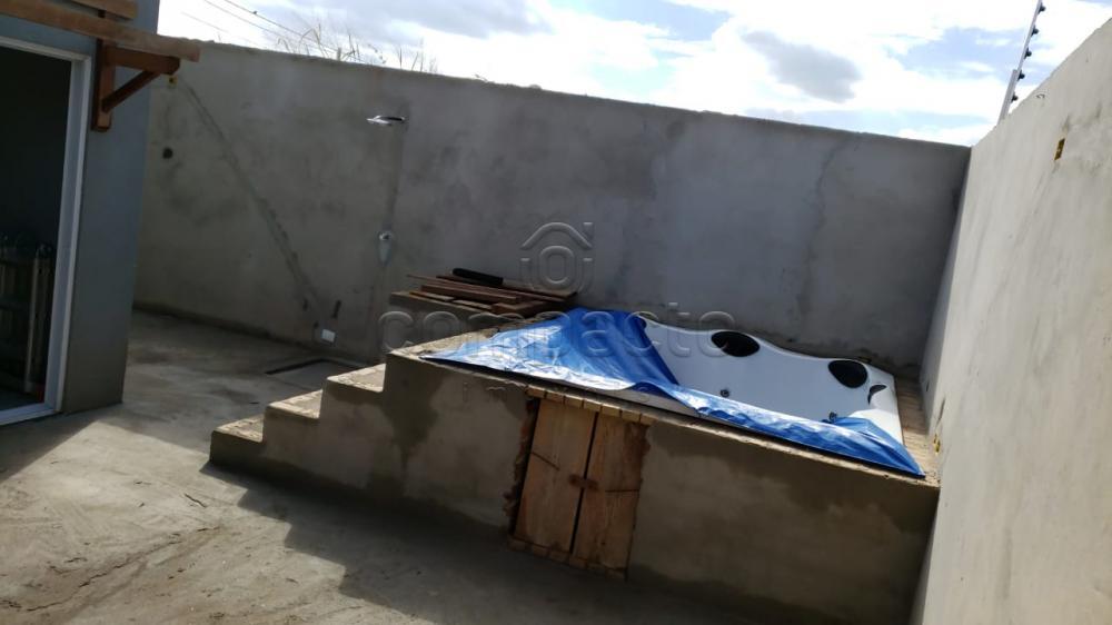 Comprar Casa / Padrão em São José do Rio Preto apenas R$ 315.000,00 - Foto 14