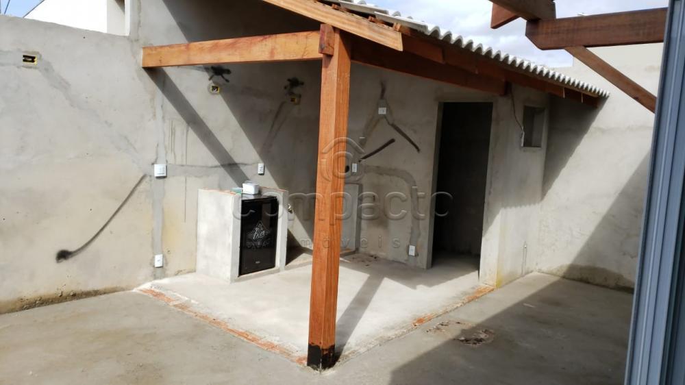 Comprar Casa / Padrão em São José do Rio Preto apenas R$ 315.000,00 - Foto 15