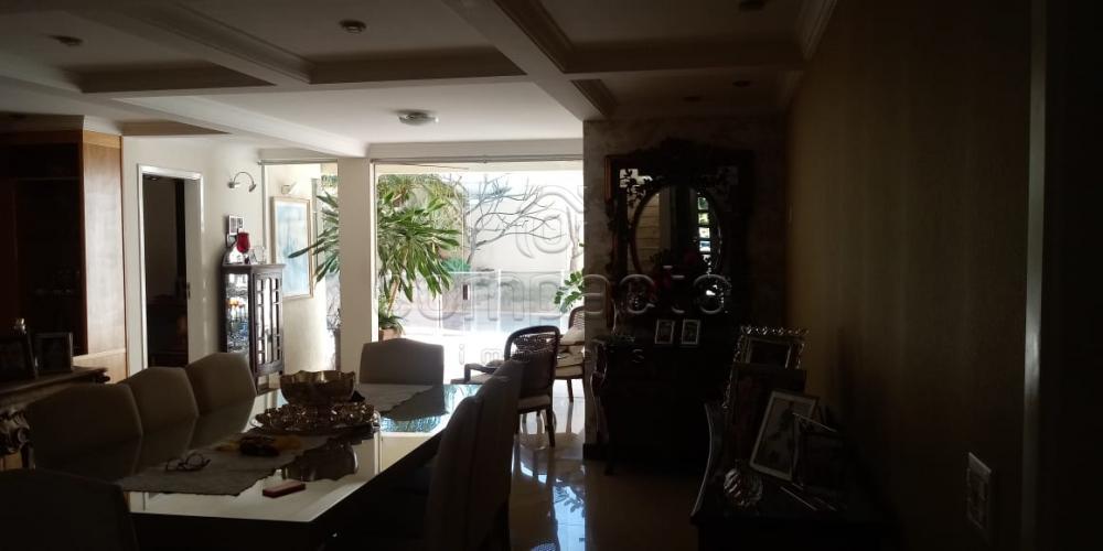 Alugar Casa / Condomínio em São José do Rio Preto apenas R$ 10.000,00 - Foto 6