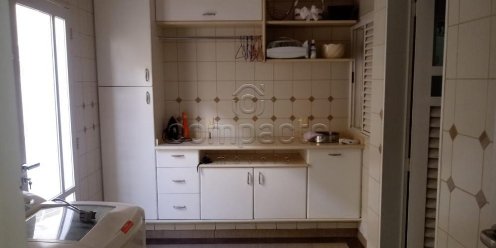 Alugar Casa / Condomínio em São José do Rio Preto apenas R$ 10.000,00 - Foto 11