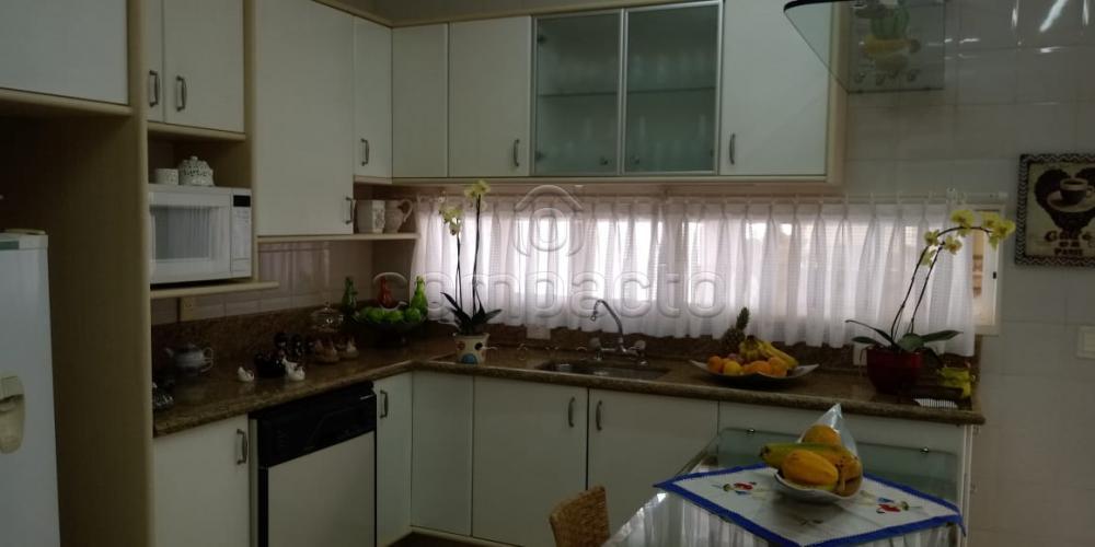 Alugar Casa / Condomínio em São José do Rio Preto apenas R$ 10.000,00 - Foto 12