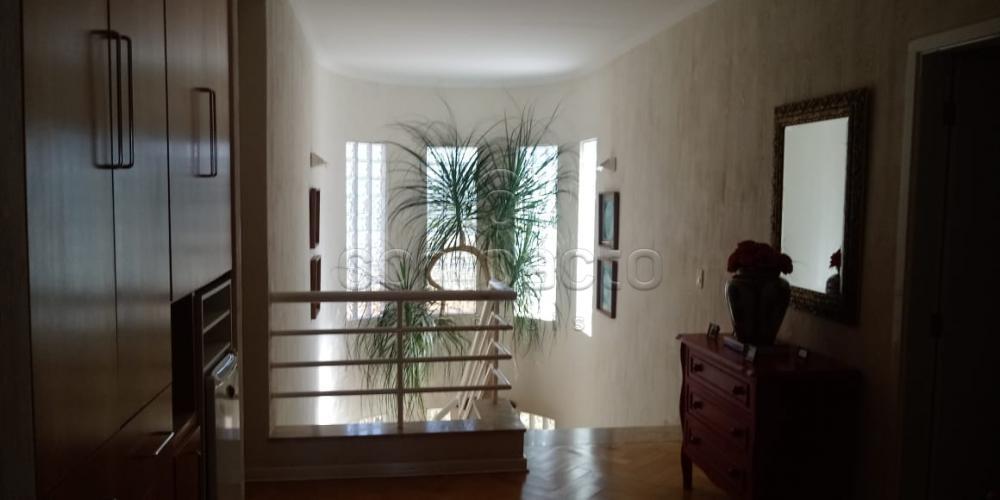 Alugar Casa / Condomínio em São José do Rio Preto apenas R$ 10.000,00 - Foto 15