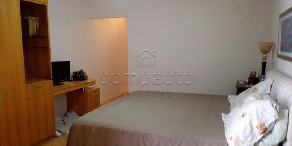 Alugar Casa / Condomínio em São José do Rio Preto apenas R$ 10.000,00 - Foto 17