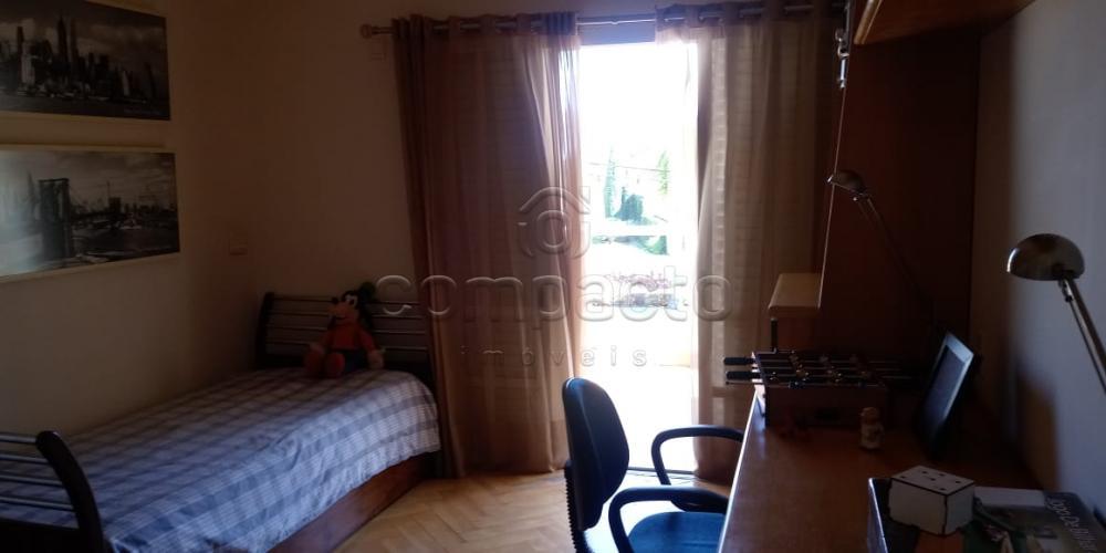 Alugar Casa / Condomínio em São José do Rio Preto apenas R$ 10.000,00 - Foto 21