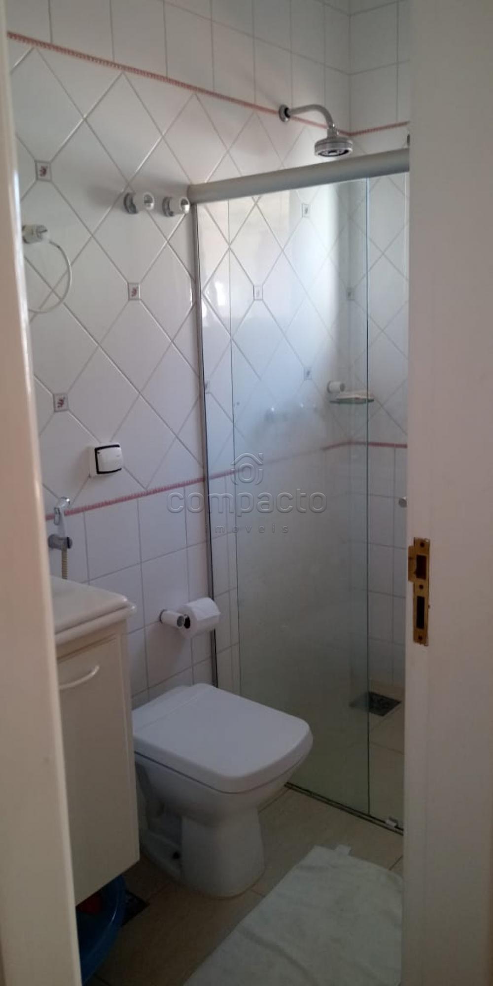 Alugar Casa / Condomínio em São José do Rio Preto apenas R$ 10.000,00 - Foto 22