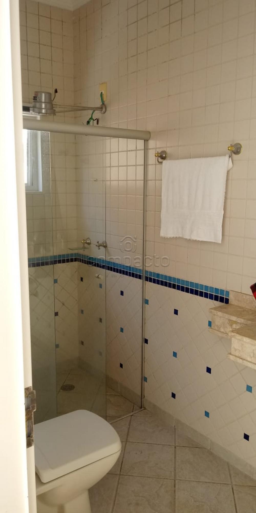 Alugar Casa / Condomínio em São José do Rio Preto apenas R$ 10.000,00 - Foto 25