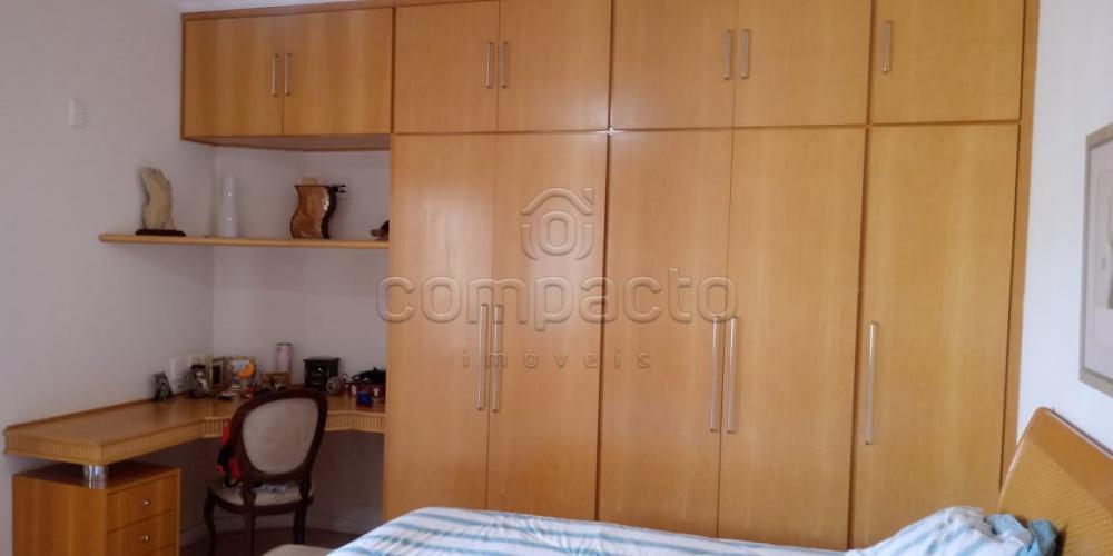 Alugar Casa / Condomínio em São José do Rio Preto apenas R$ 10.000,00 - Foto 26