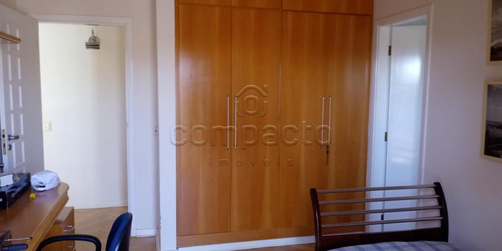 Alugar Casa / Condomínio em São José do Rio Preto apenas R$ 10.000,00 - Foto 27