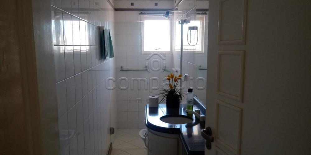 Alugar Casa / Condomínio em São José do Rio Preto apenas R$ 10.000,00 - Foto 28