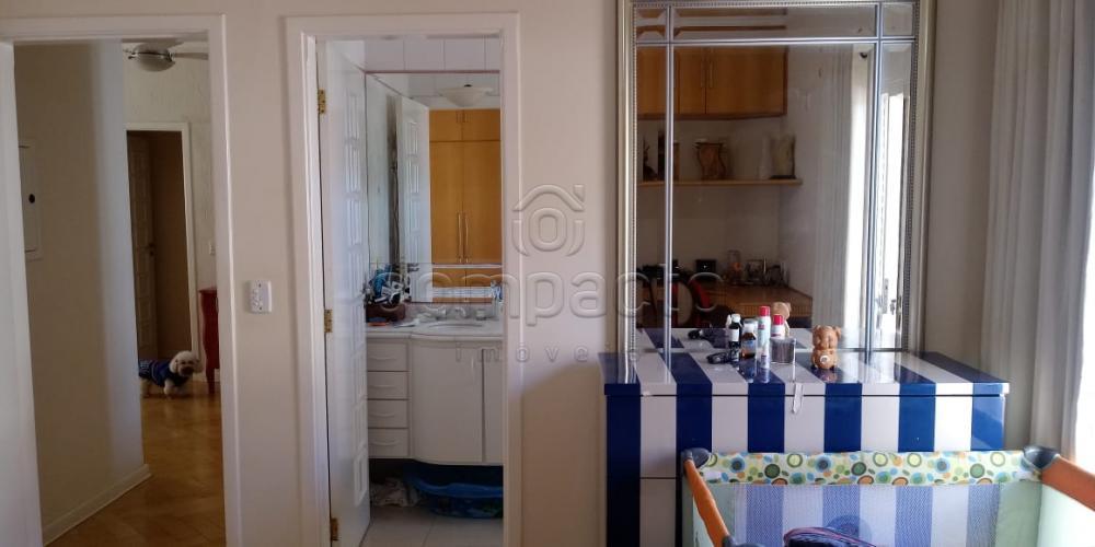 Alugar Casa / Condomínio em São José do Rio Preto apenas R$ 10.000,00 - Foto 30
