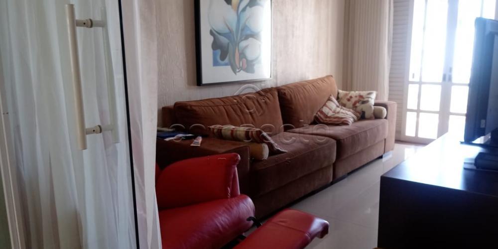 Alugar Casa / Condomínio em São José do Rio Preto apenas R$ 10.000,00 - Foto 31