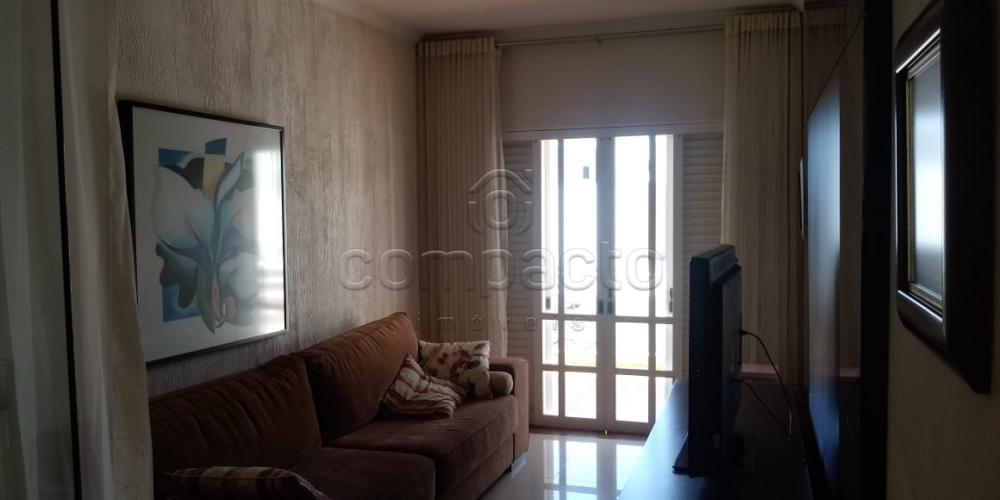 Alugar Casa / Condomínio em São José do Rio Preto apenas R$ 10.000,00 - Foto 32
