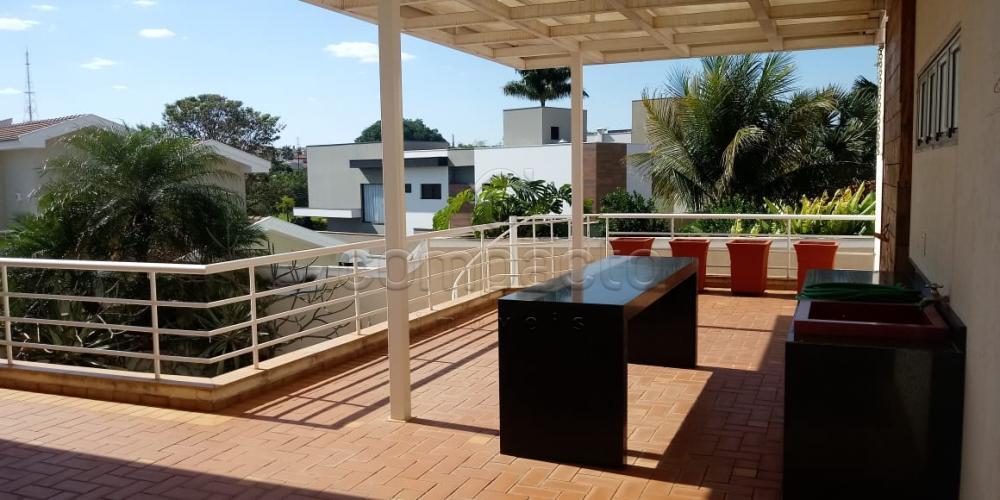 Alugar Casa / Condomínio em São José do Rio Preto apenas R$ 10.000,00 - Foto 33