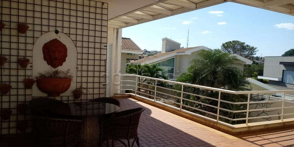 Alugar Casa / Condomínio em São José do Rio Preto apenas R$ 10.000,00 - Foto 34