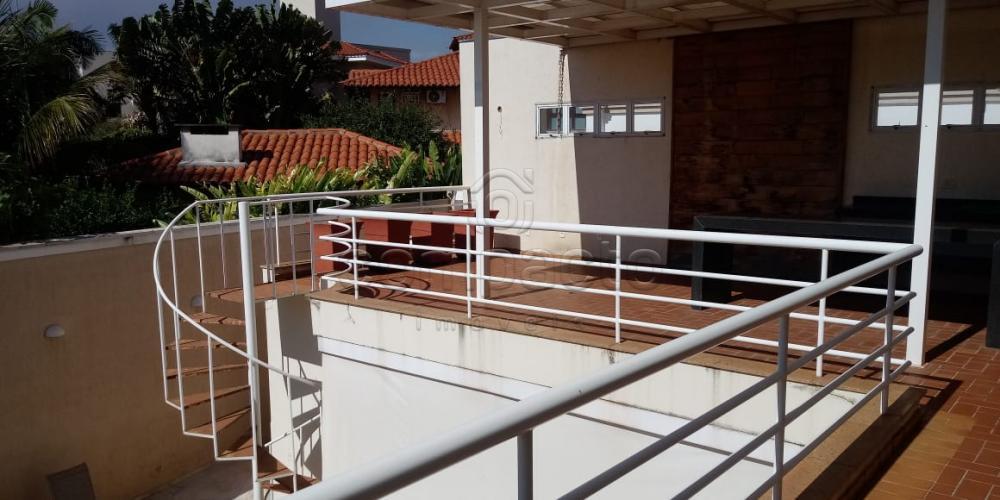 Alugar Casa / Condomínio em São José do Rio Preto apenas R$ 10.000,00 - Foto 35