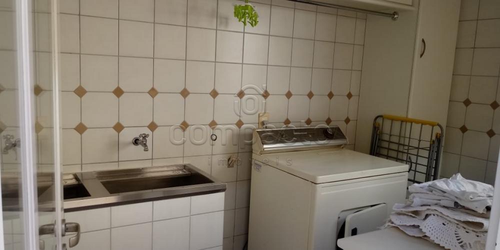 Alugar Casa / Condomínio em São José do Rio Preto apenas R$ 10.000,00 - Foto 37