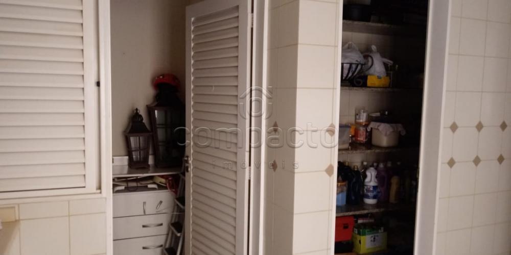 Alugar Casa / Condomínio em São José do Rio Preto apenas R$ 10.000,00 - Foto 38