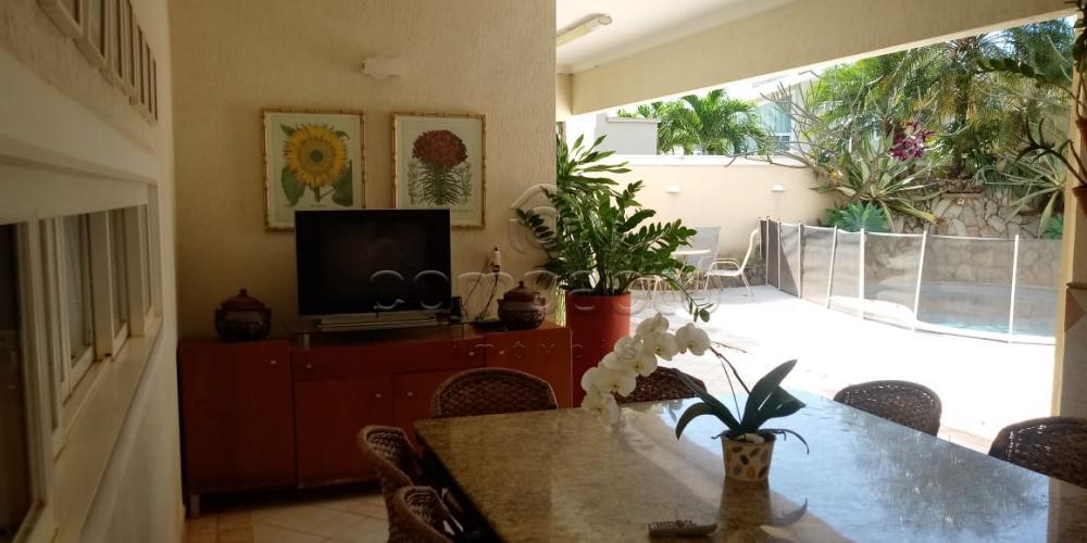 Alugar Casa / Condomínio em São José do Rio Preto apenas R$ 10.000,00 - Foto 39