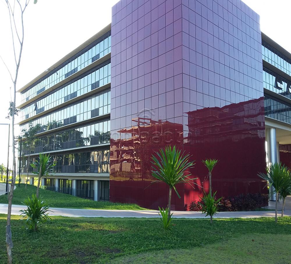 Alugar Comercial / Sala/Loja Condomínio em São José do Rio Preto apenas R$ 11.850,00 - Foto 1
