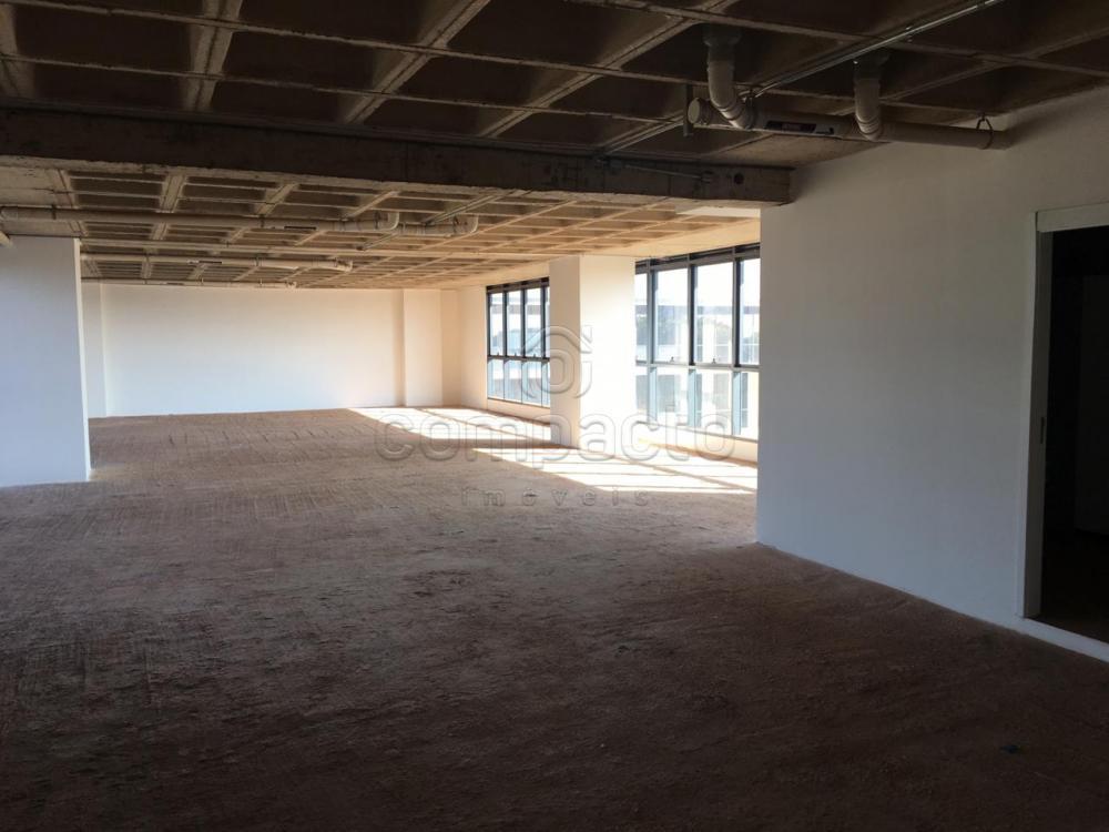 Alugar Comercial / Sala/Loja Condomínio em São José do Rio Preto apenas R$ 11.850,00 - Foto 2