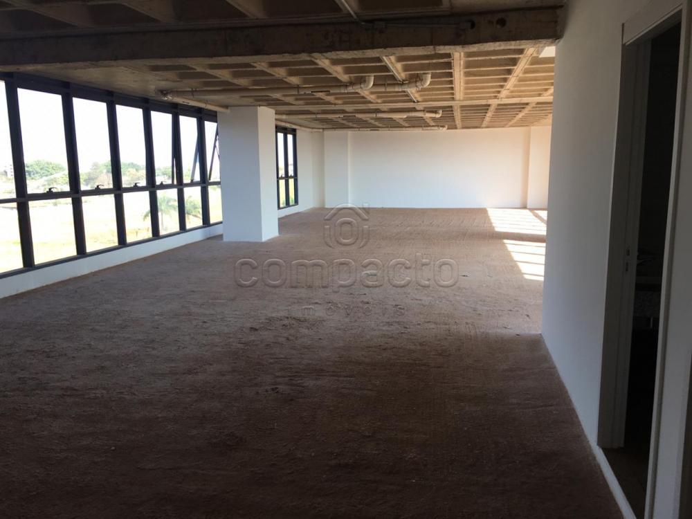 Alugar Comercial / Sala/Loja Condomínio em São José do Rio Preto apenas R$ 11.850,00 - Foto 3
