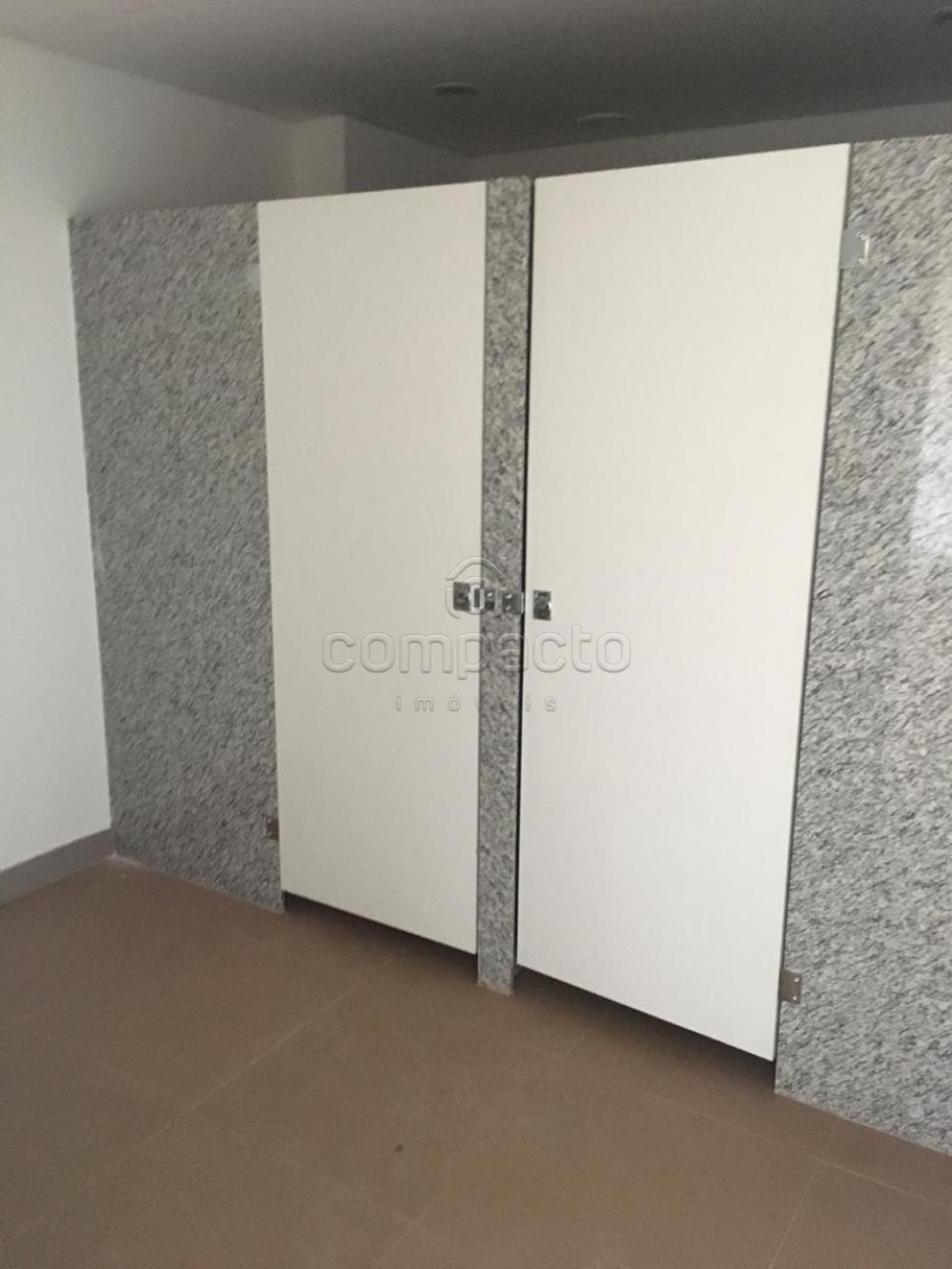 Alugar Comercial / Sala/Loja Condomínio em São José do Rio Preto apenas R$ 11.850,00 - Foto 4
