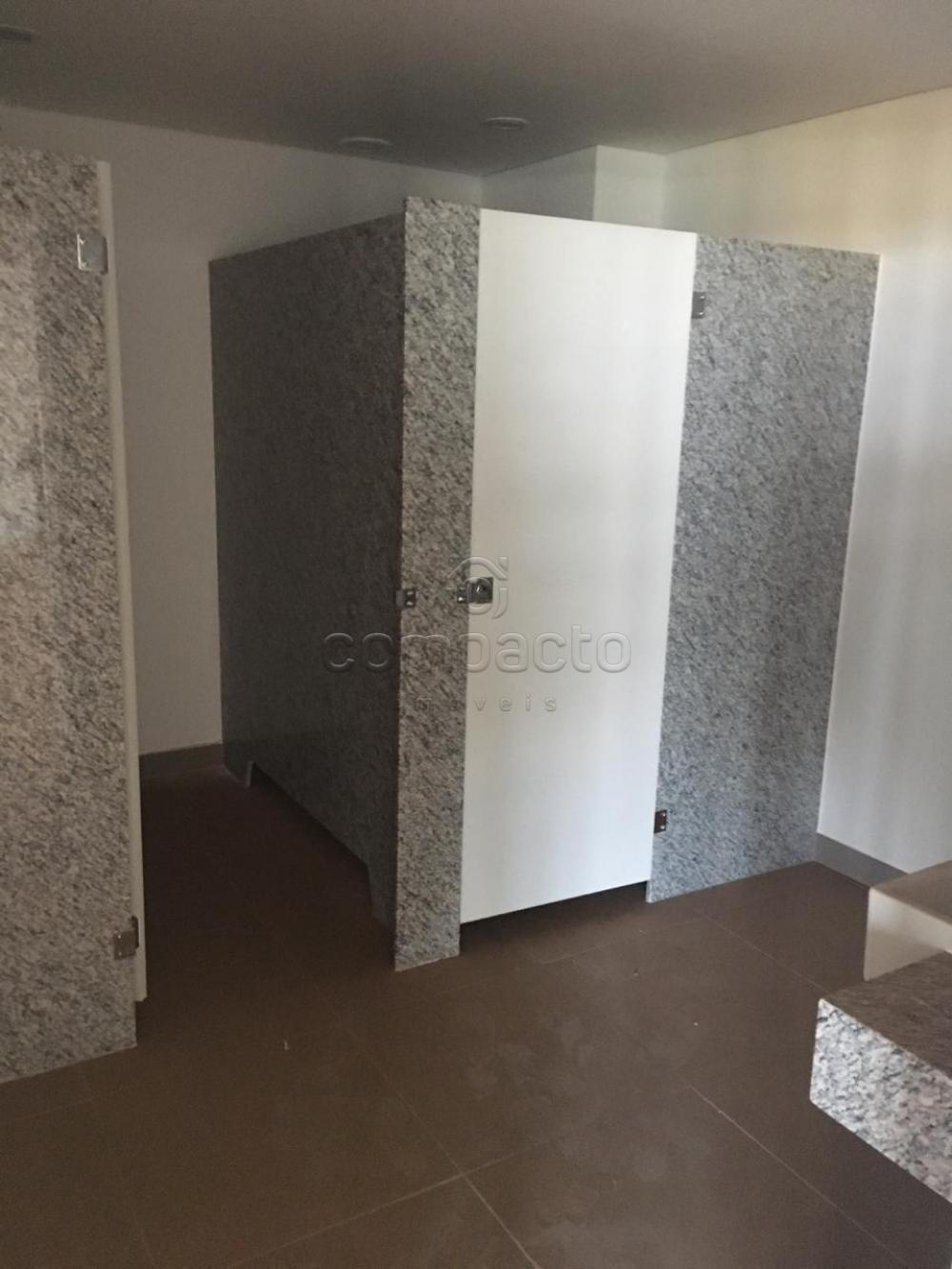 Alugar Comercial / Sala/Loja Condomínio em São José do Rio Preto apenas R$ 11.850,00 - Foto 5