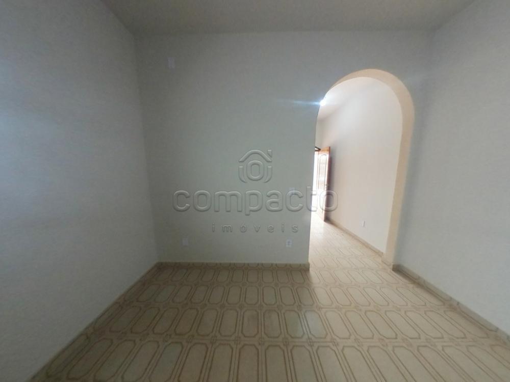 Alugar Casa / Padrão em São José do Rio Preto apenas R$ 2.500,00 - Foto 6