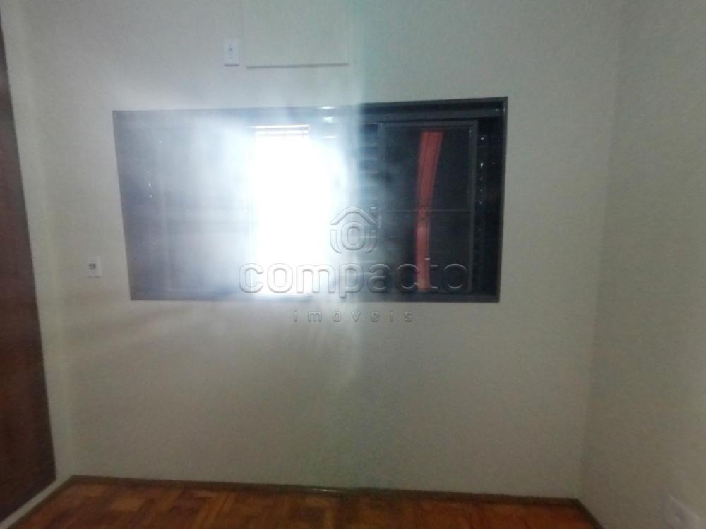Alugar Casa / Padrão em São José do Rio Preto apenas R$ 2.500,00 - Foto 18