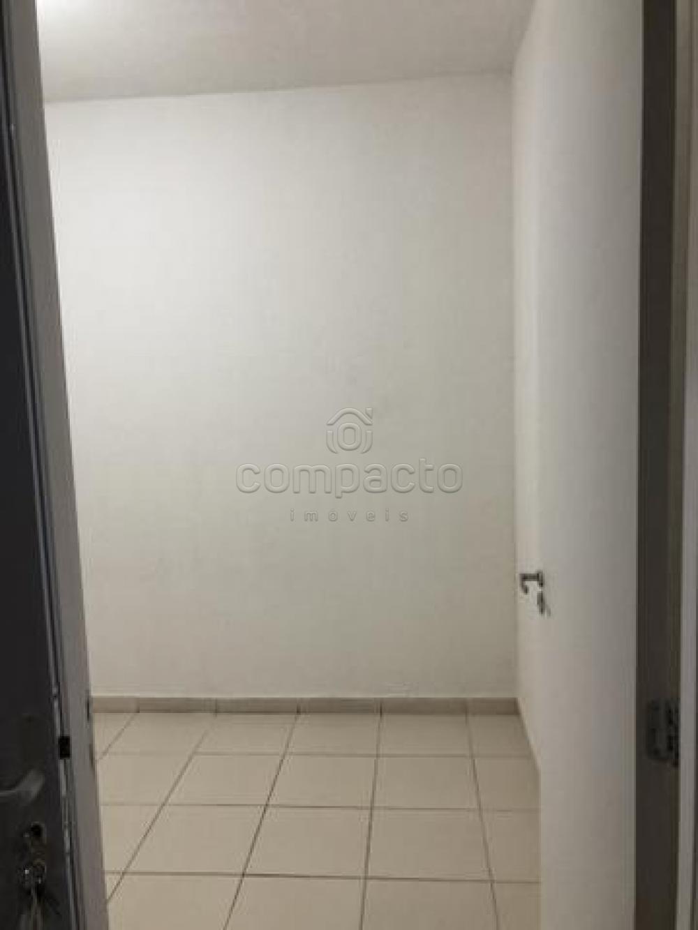 Alugar Casa / Condomínio em São José do Rio Preto apenas R$ 750,00 - Foto 3