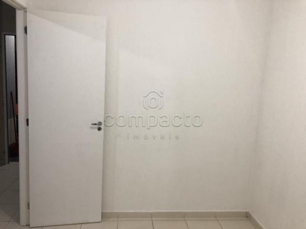 Alugar Casa / Condomínio em São José do Rio Preto apenas R$ 750,00 - Foto 5