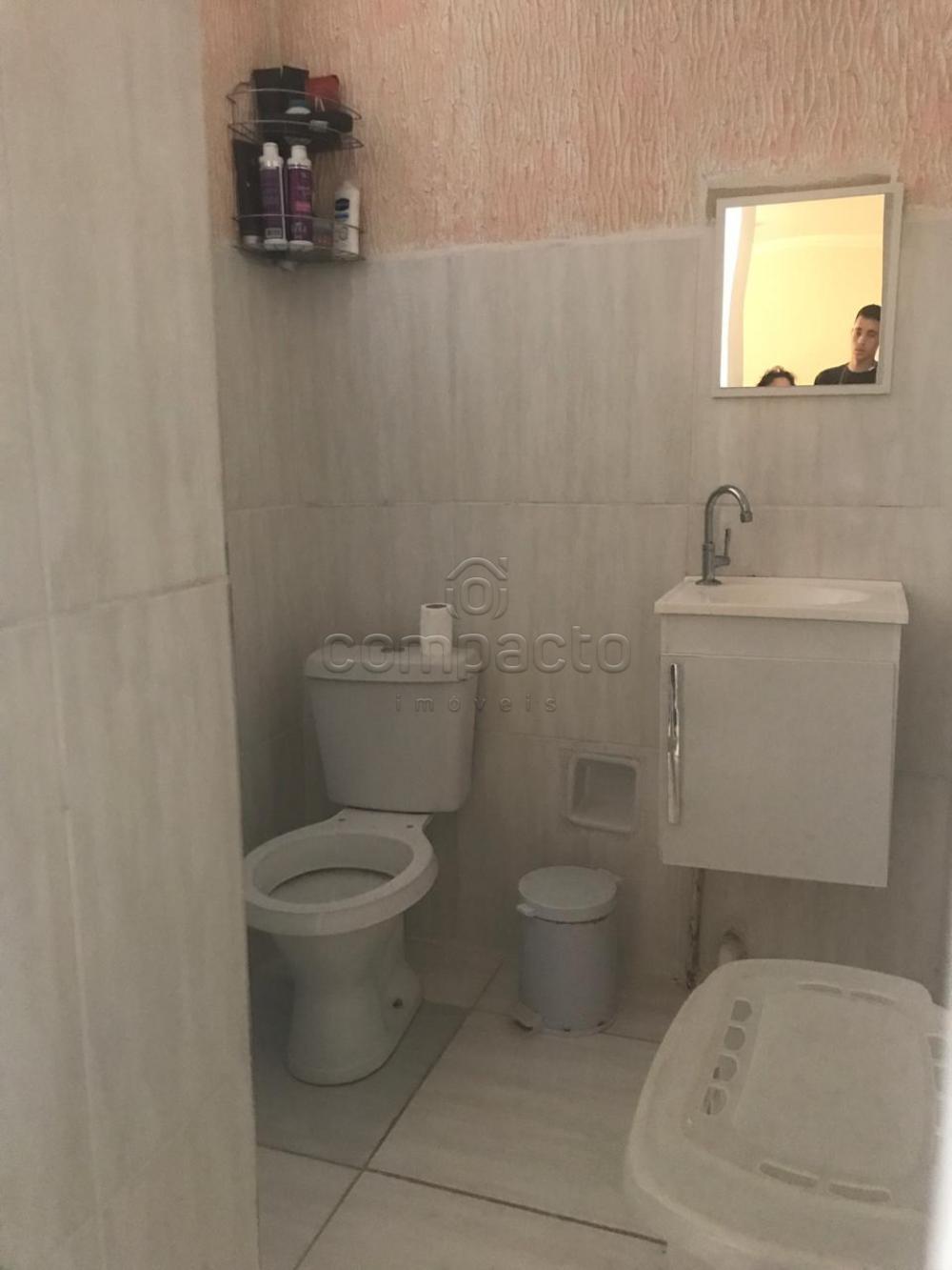 Comprar Apartamento / Padrão em São José do Rio Preto apenas R$ 80.000,00 - Foto 3
