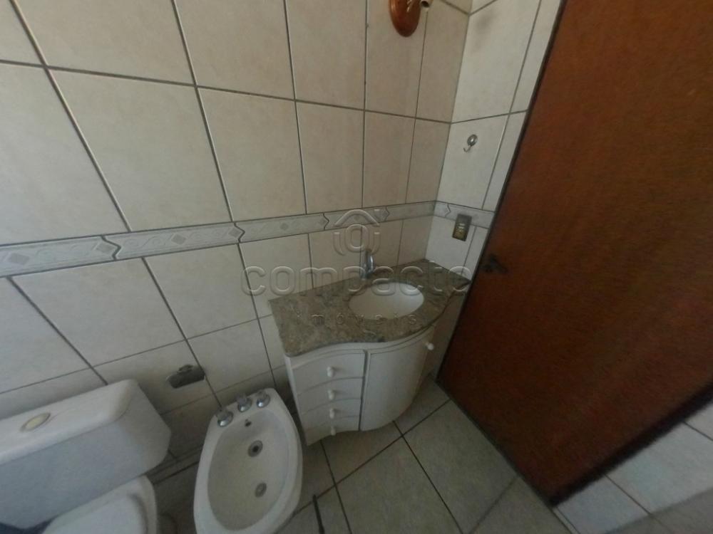 Alugar Apartamento / Padrão em São José do Rio Preto apenas R$ 750,00 - Foto 9